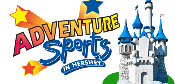 Adventure Escape Room in Hershey