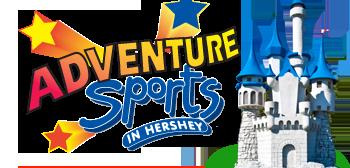 Adventure Escape Room in Hershey